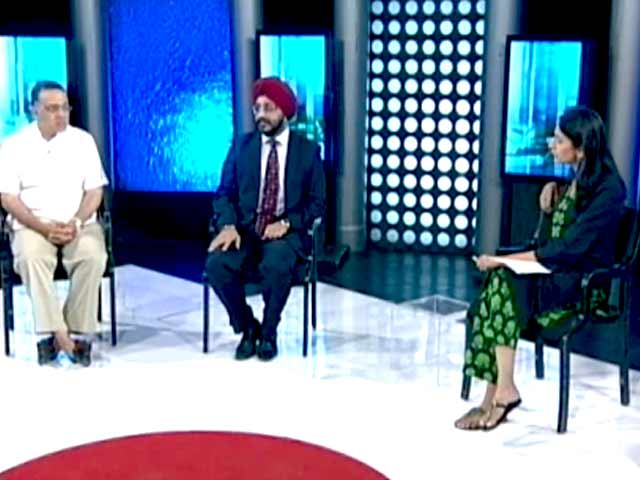 Video : Higher Education in India - Challenges and Prospects
