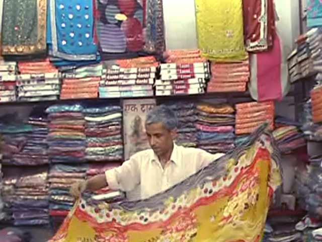 Videos : दहेज विरोधी कानून का बेजा इस्तेमाल