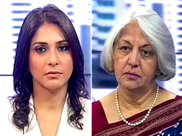 Video : प्रॉपर्टी इंडिया : नए चोले में जेएनएनयूआरएम
