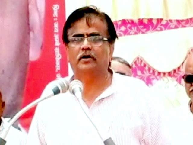 Videos : बिहार से लड़कियां लाकर हरियाणा के कुंवारों की कराएंगे शादी : बीजेपी नेता