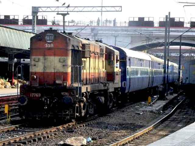 Video : रेल बजट की मुख्य बातें...