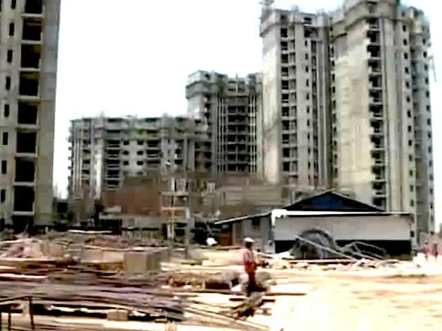 Video : Chennai Building Collapse: Lessons Learnt