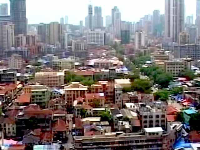 Video : The Dark Side of Redevelopment