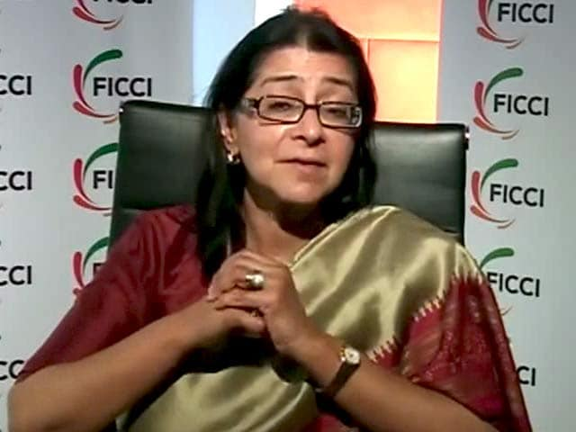 Video : 'Best' Budget Under Given Circumstances: Naina Lal Kidwai