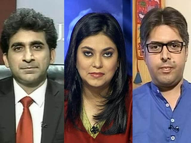 Video : Watch: What Budget 2014 Offers for the Common Man