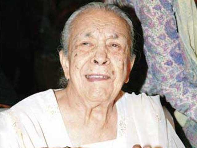 Videos : जोहरा सहगल को अंतिम विदाई