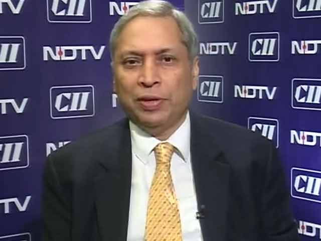 Video : Jindal Steel and Power on Budget 2014