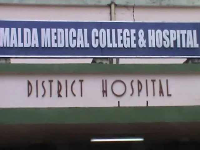 Video : Seven Infants Die in West Bengal Hospital in 24 Hours
