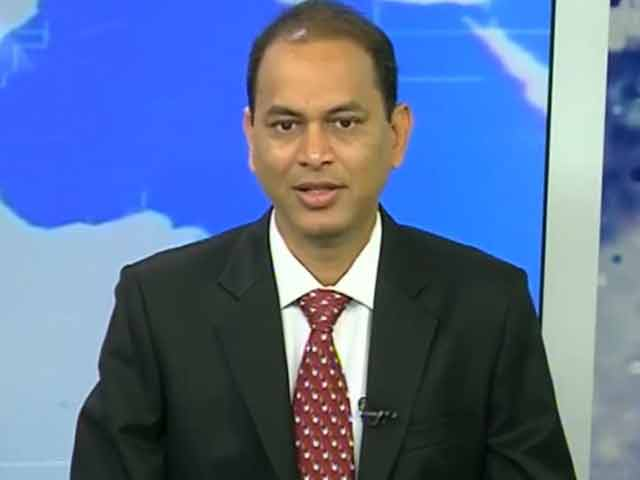 Video : Like Cement Stocks After Correction: Reliance MF