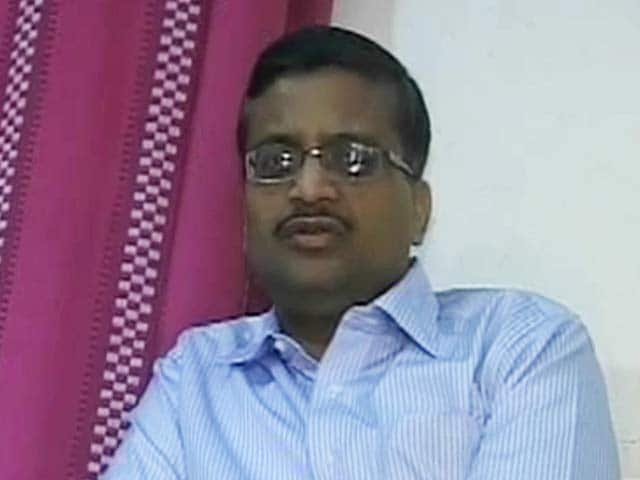 Video : IAS Officer Who Took On Robert Vadra Cleared For Central Posting: Sources
