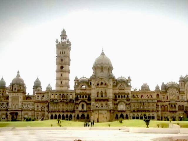 Video : Exploring Gujarat's Vibrant Cities