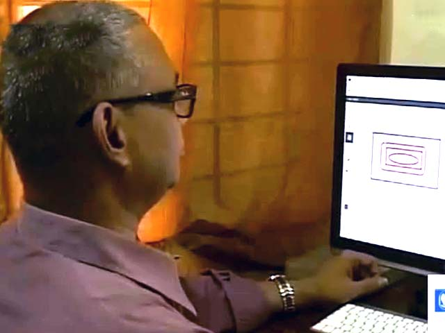 Video : The Evolving World of Online Education in India