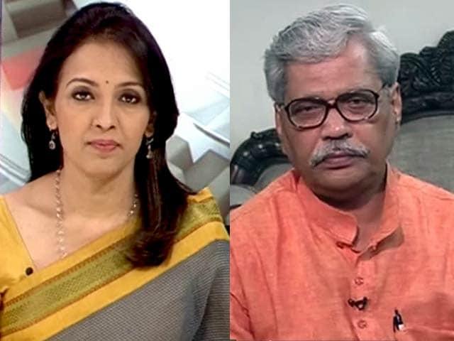 Videos : बड़ी खबर : दिल्ली की सत्ता की लड़ाई