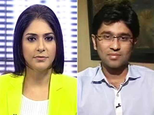 Video : प्रॉपर्टी इंडिया : क्यों नहीं बिकते सस्ते घर?