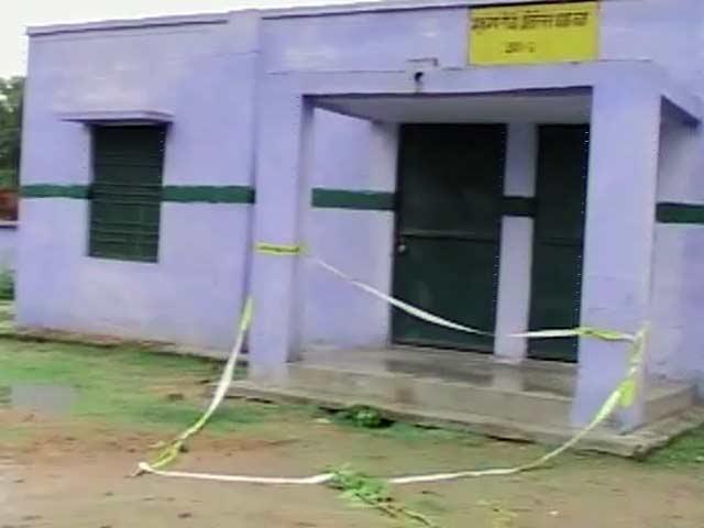Video : लखनऊ में टॉर्चर के बाद महिला की हत्या, आरोपियों का सुराग नहीं