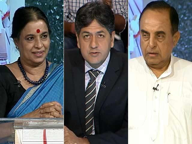 Video : Watch: Should India Have a Uniform Civil Code?