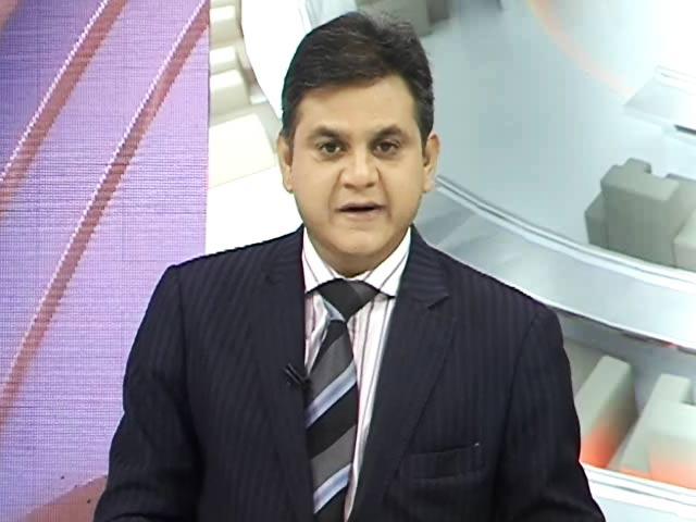Videos : अभिज्ञान का प्वाइंट : महाराष्ट्र कांग्रेस में हलचल