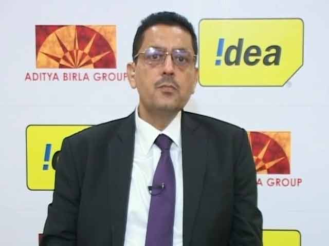 Video : Subscriber Growth to Continue: Idea Cellular
