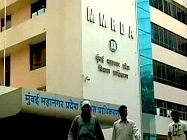 Video : In Focus: Mumbai Budget 2014-15
