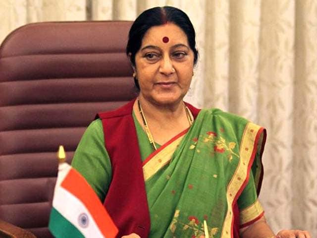Video : प्राइम टाइम इंट्रो : भारत का इस्राइल के खिलाफ वोट