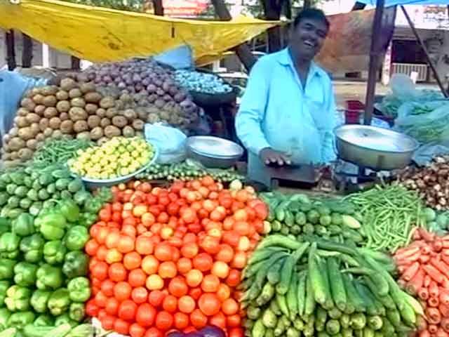 Video : टमाटर को रवीश कुमार की चिट्ठी