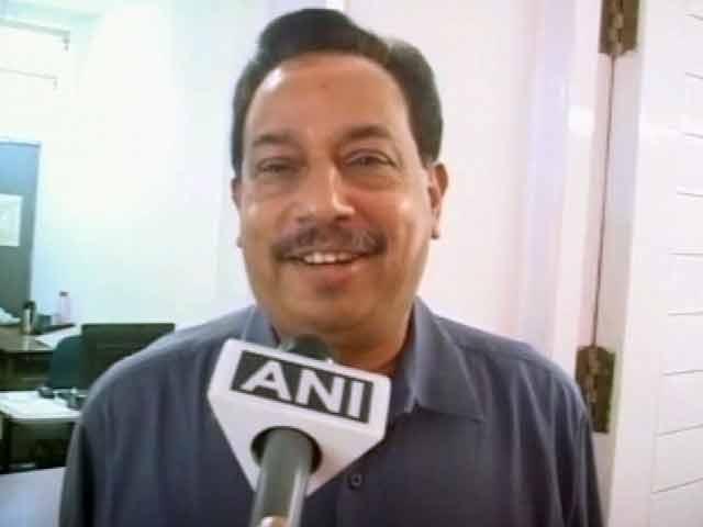 Videos : भारत एक हिन्दू राष्ट्र, यहां रहने वाले सभी हिन्दू : गोवा उप मुख्यमंत्री