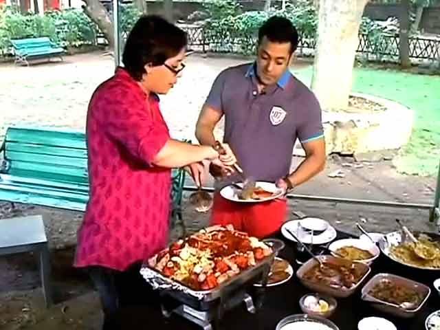 Great Bakra Eid Al-Fitr Food - big_331570_1406359390  Trends_685446 .jpg