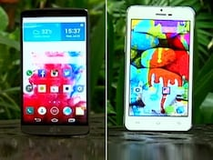 LG G3, Obi Octopus Now in India: Should You Buy Them?