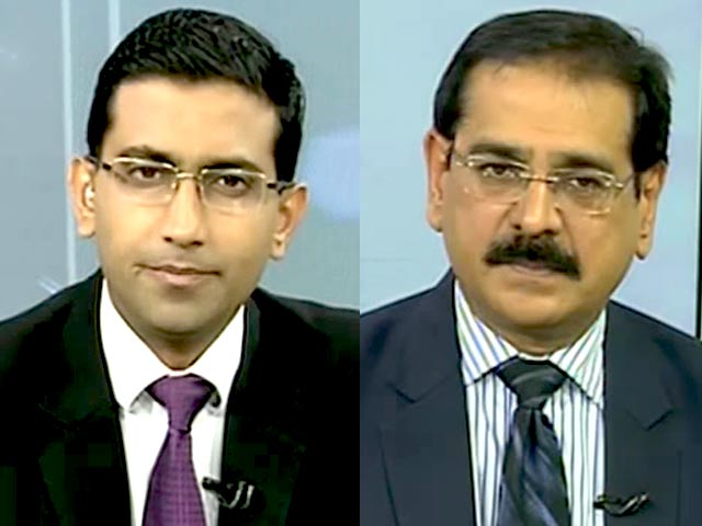 Video : Three-Year FMP Attractive Over Fixed Deposits: Bank of America