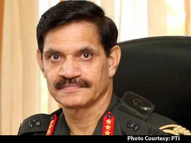 Video : जनरल दलबीर सिंह के माता-पिता बेटे के सेना प्रमुख बनने पर खुश