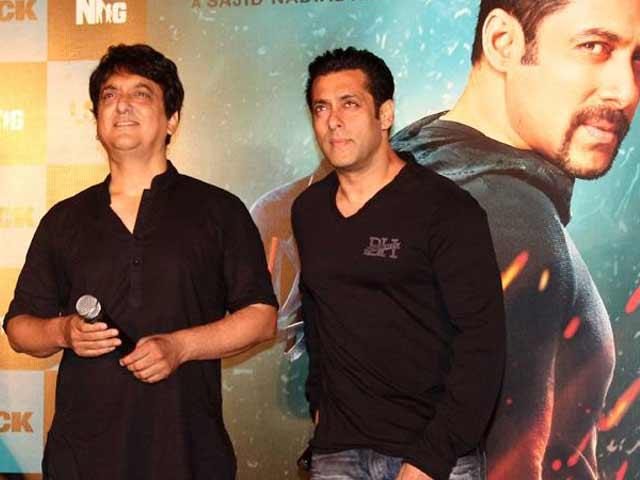 Video : Salman Khan Gifted Rs 3 Crore Luxury Car?