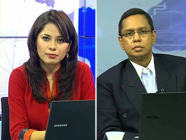 Video : Investing in mutual funds