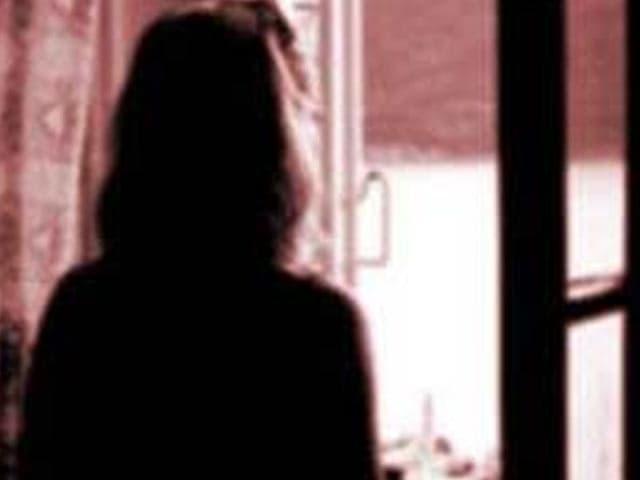 Videos : दोषी पाया गया तो फांसी को तैयार: यौन उत्पीड़न का आरोपी जज