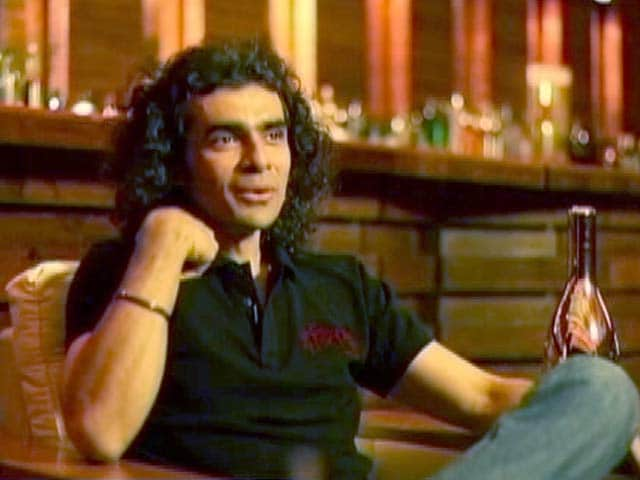 Video : Why Imtiaz Ali Became Impolite After <i>Highway</i>