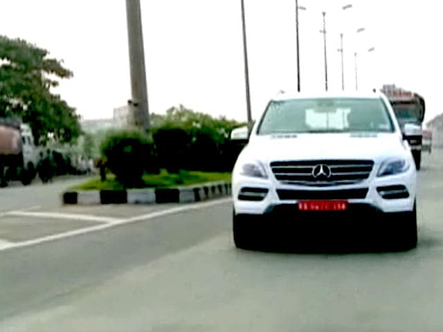 Video : Follow The Star Hits the Highway to Culturally Rich Kolkata