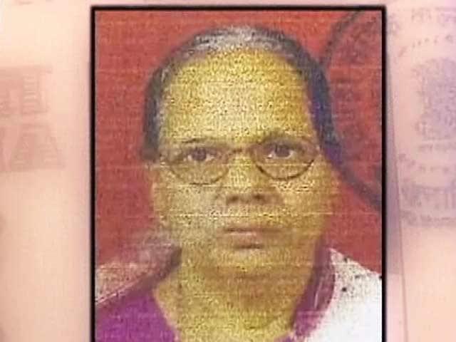 Video : शहीद की विधवा को 49 साल बाद मिला न्याय