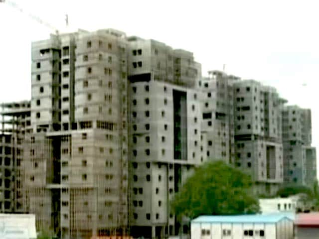 Video : Chennai: Check-list Before Buying Property