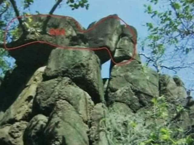 Video : Ajanta Caves Vulnerable to Landslides, Says Study