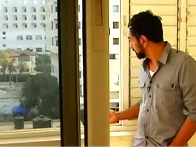 Videos : एक जंग के दो पहलू : गुनहगार इजरायल भी, हमास भी