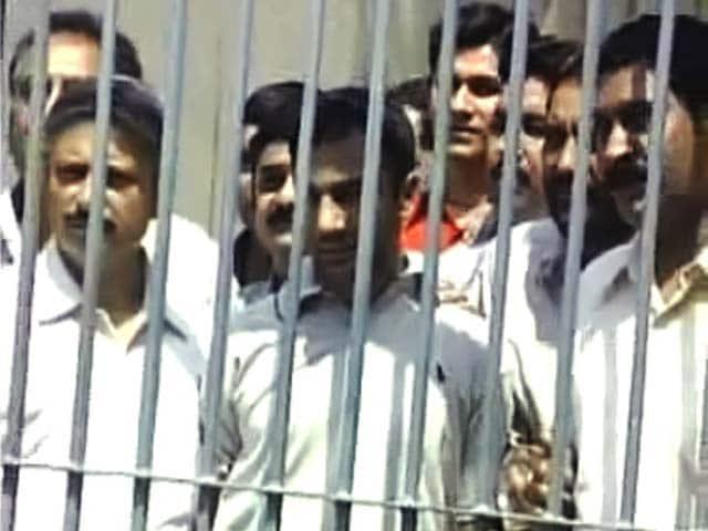 Video : फूलन देवी हत्याकांड में शेर सिंह राणा दोषी करार