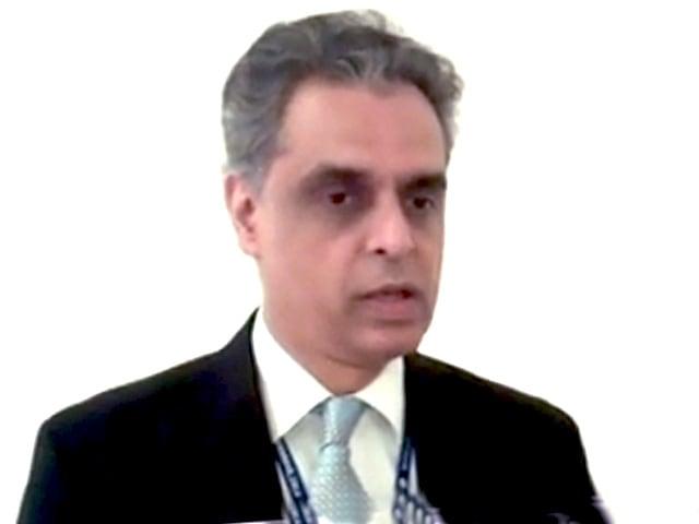 Videos : इराक में बंधक भारतीयों की रिहाई की कोशिशें जारी : विदेश मंत्रालय