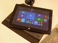Croma Launches Windows 8.1 Tablets
