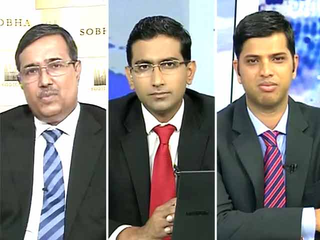 Video : Finally, REITs Become a Reality