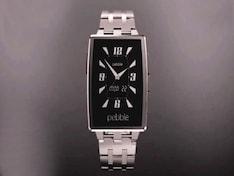 Should You Buy a Smartwatch?