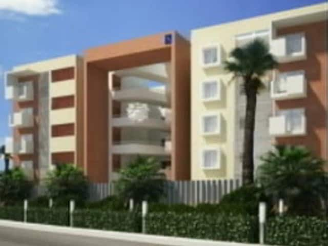 Video : Prime Real Estate Investment Options in Gurgaon, Mumbai and Bangalore