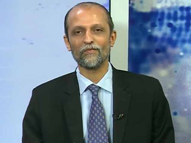 Video : Investments to Drive Next Phase of Growth: Ajit Ranade