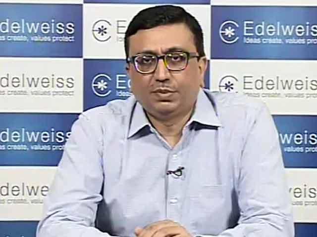 Video : USL Good Buy Below Rs 2,000: Edelweiss