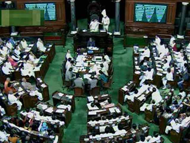 Video : No Leader of Opposition? Please Explain, Says Supreme Court to Centre