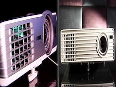 Short Throw Projector Face-Off; Sweat Proof Earphones; Gamescom 2014, and More