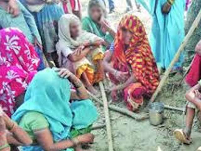 Videos : इंडिया 9 बजे : इंसाफ़ का इंतज़ार